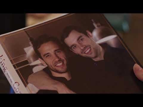 A Christmas Recipe for Romance (2019) | Trailer | Madeline Leon | Sebastian Sacco | Peggy Calvert