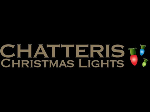 Chatteris Christmas Lights Switch On 2020 1600 1630
