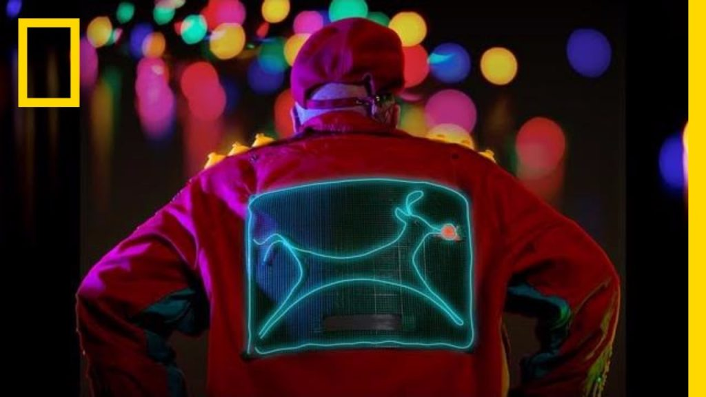 How One Man's Amazing Christmas Lights Have Spread Joy for 30 Years | Short Film Showcase