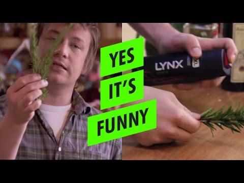 Jamie Oliver's Incredible Christmas Turkey Recipe